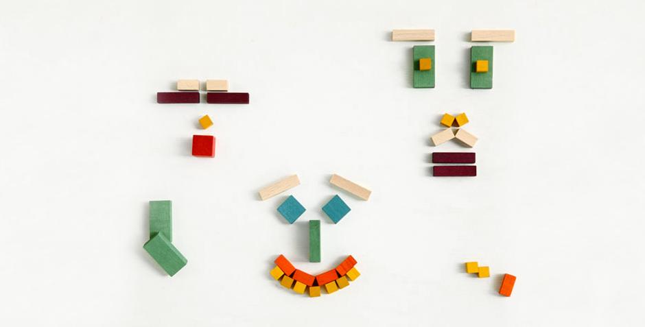 mini-cubes-1