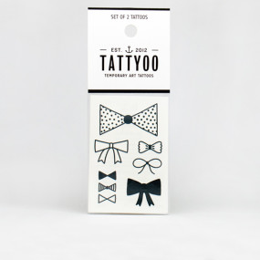 Tattyoo-Bow-Ties