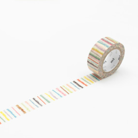 mt tape for Kids Shima Shima
