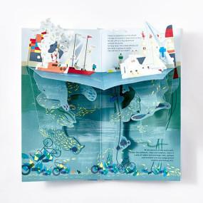 under-the-ocean-2