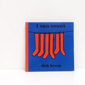 i-can-count-bruna-main