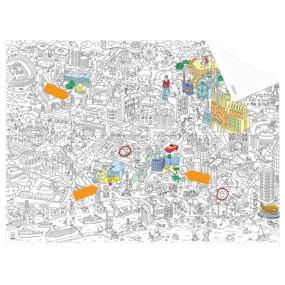 omy-pocketmap-barcelona-2