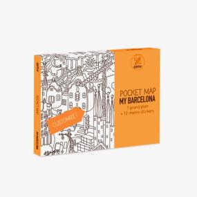omy-pocketmap-barcelona-main
