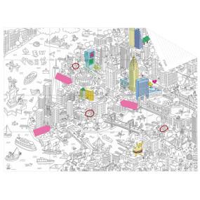 omy-pocketmap-newyork-1