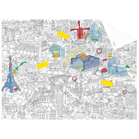 omy-pocketmap-paris-2