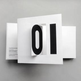 ten-popup-book-1