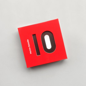 ten-popup-book-main