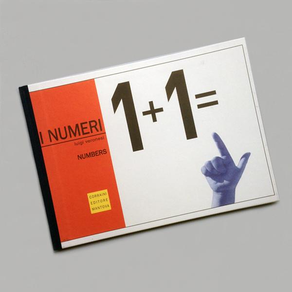 I Numeri / Numbers