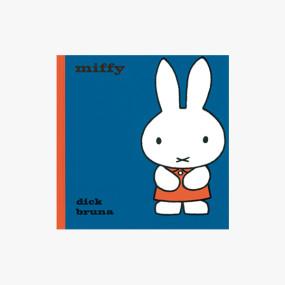 Miffy - Mr P Shop