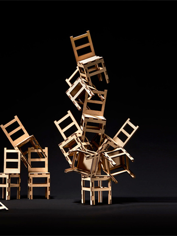 Las sillas the chairs game - Game sillas gaming ...