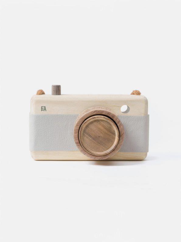 Wooden Camera – Breeze