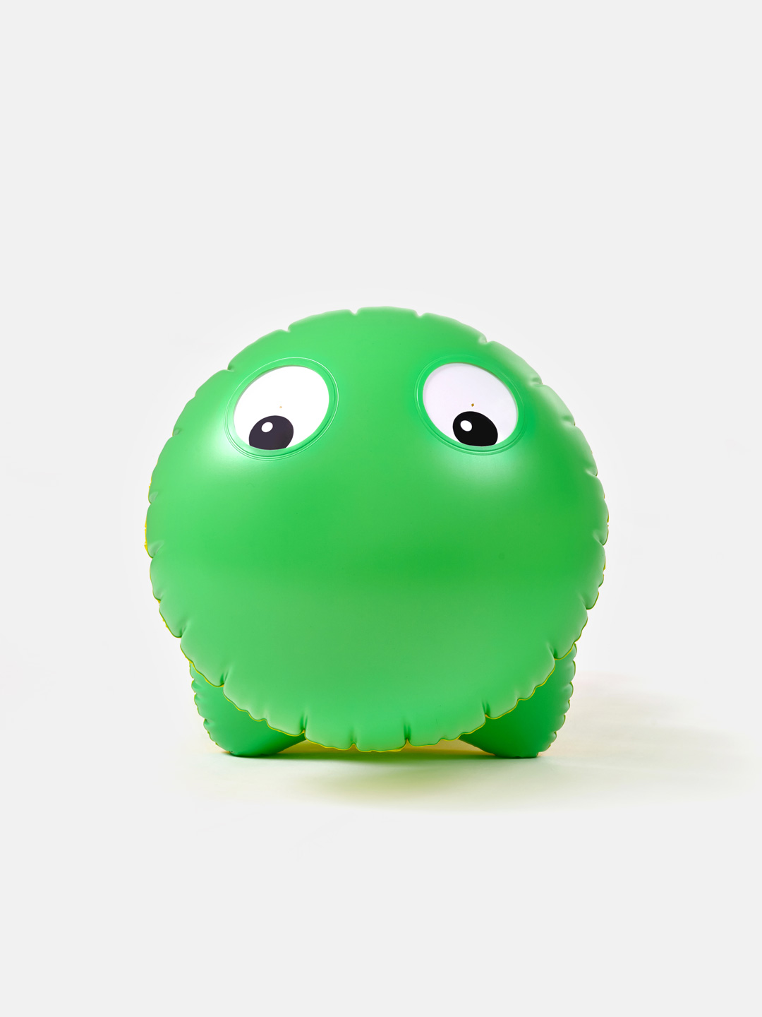 Caterpillar Inflatable Toy