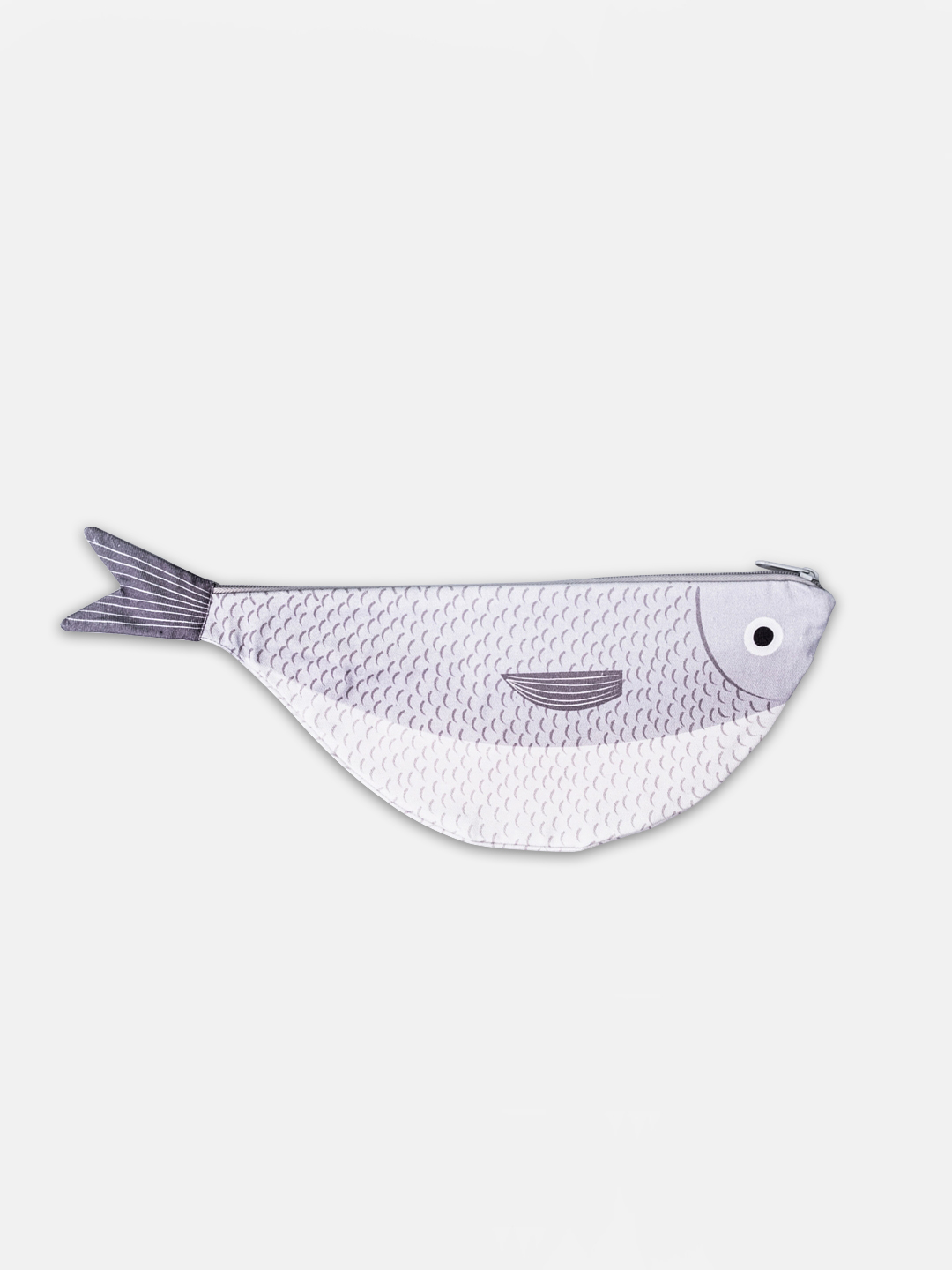 Bass Large Pouch