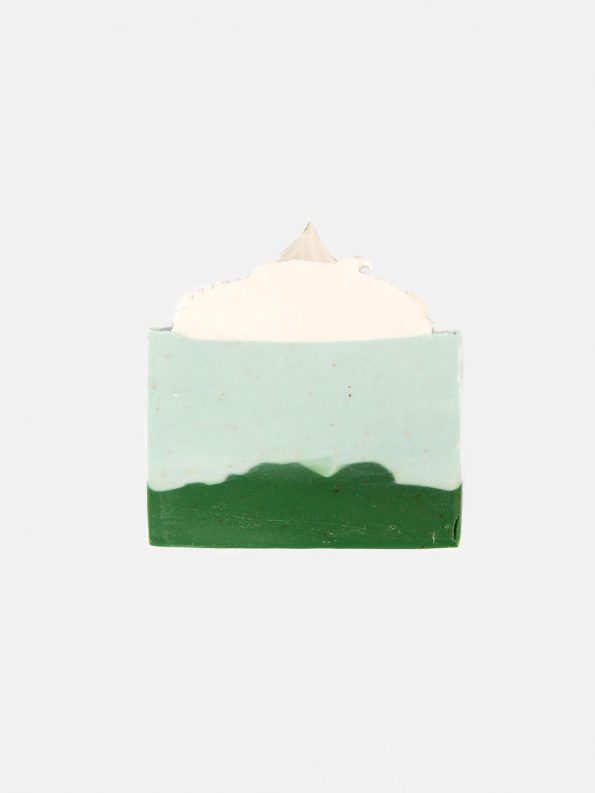 Undercloud – Handmade Soap