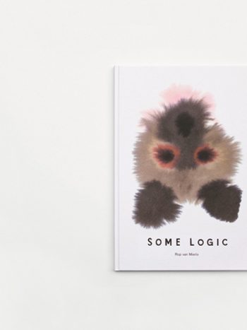 Some Logic by Rop van Mierlo