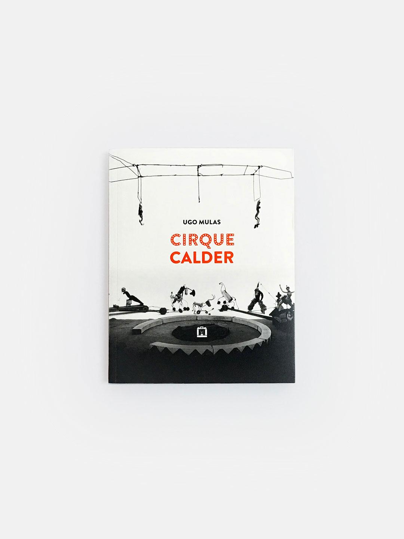 Cirque Calder