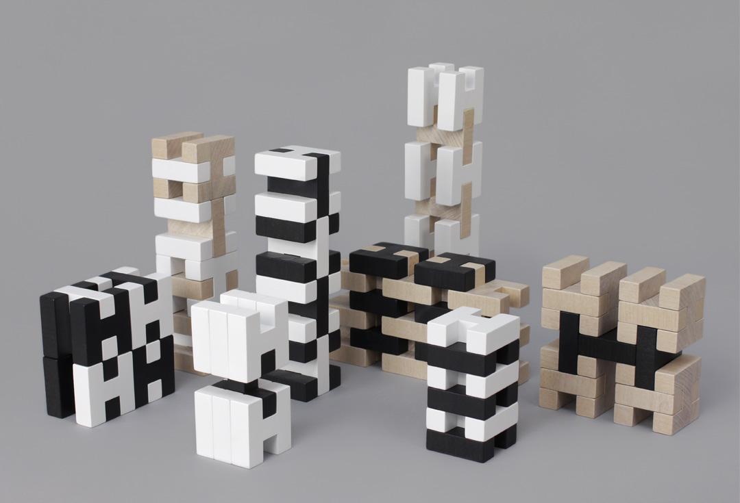 h-block-slide-1