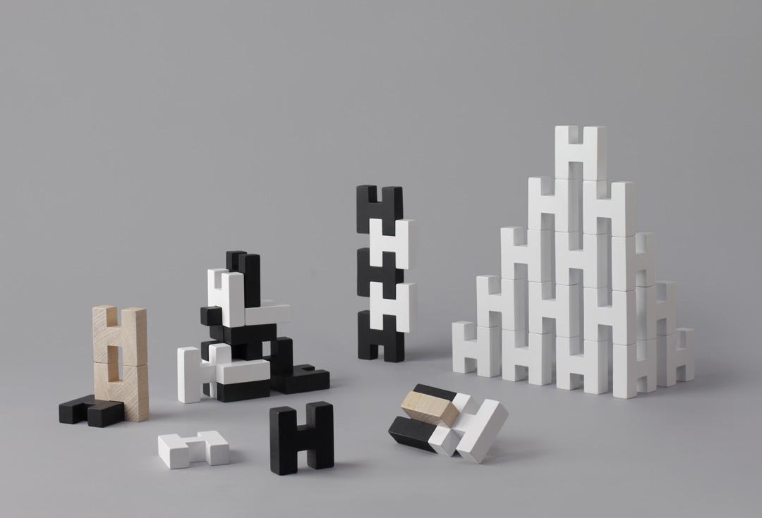 h-block-slide-11
