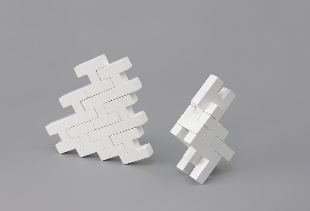 h-block-slide-2