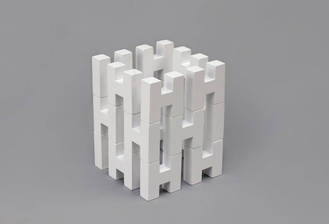 h-block-slide-3
