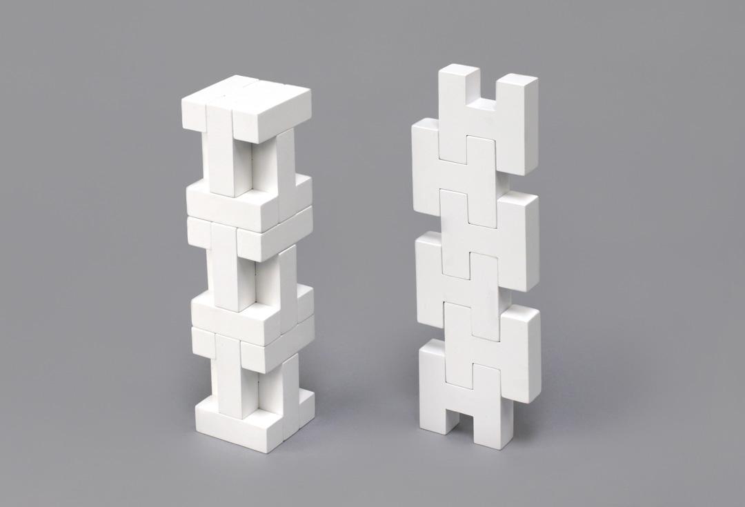 h-block-slide-5