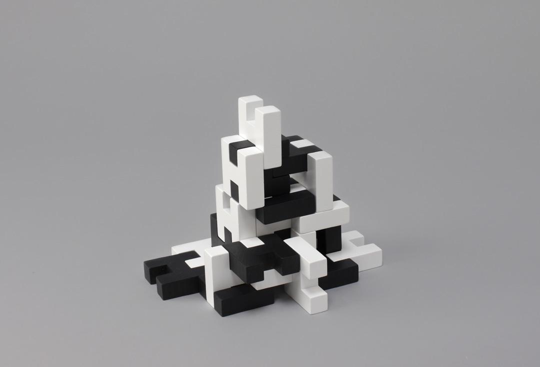 h-block-slide-7