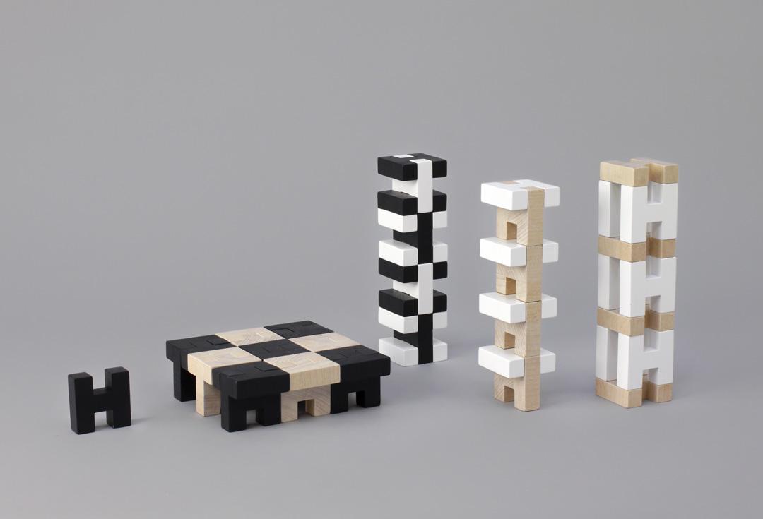 h-block-slide-9