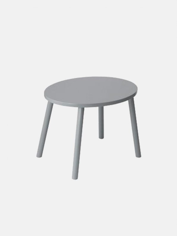 Mouse Table – Grey