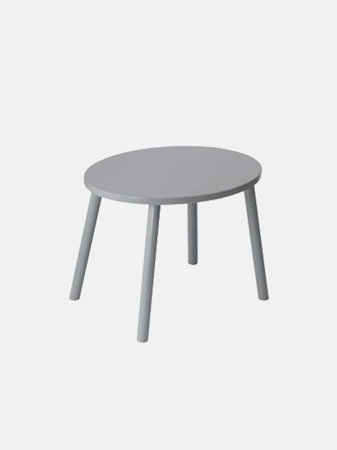 Mouse Table - Grey