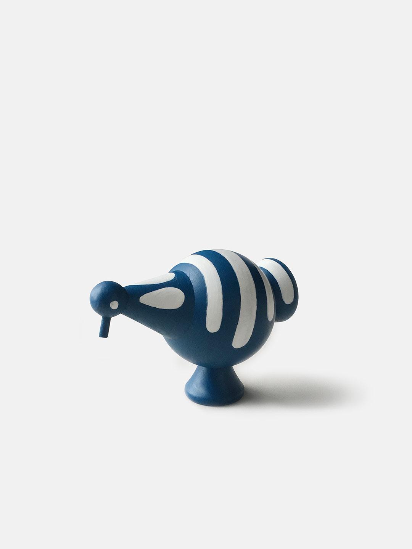 Spala Blue Hen